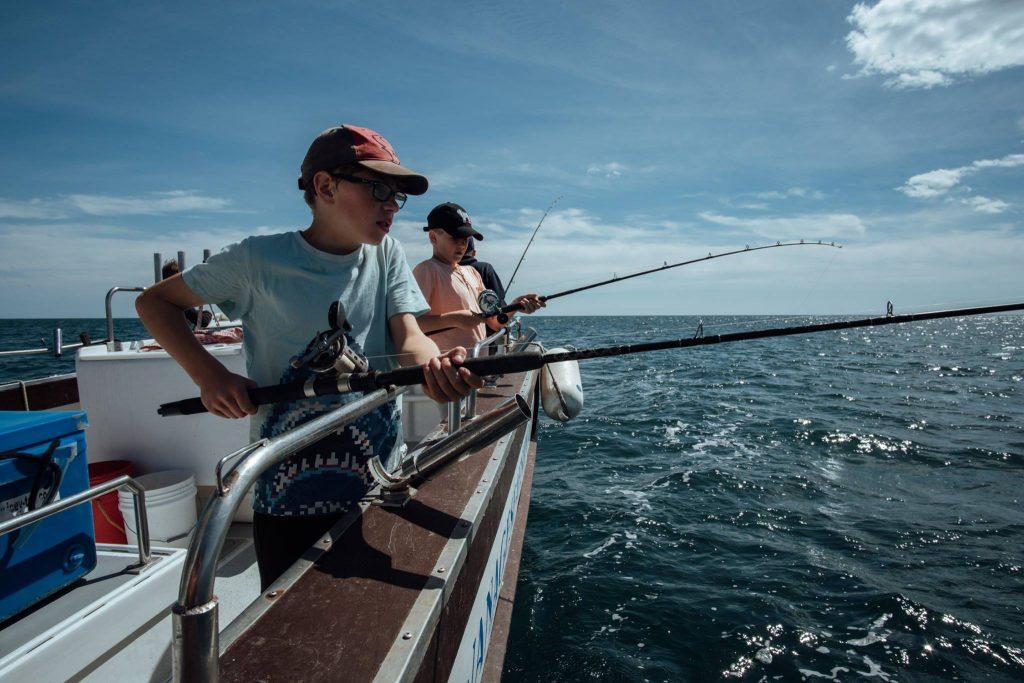 Fishing 4 (2)