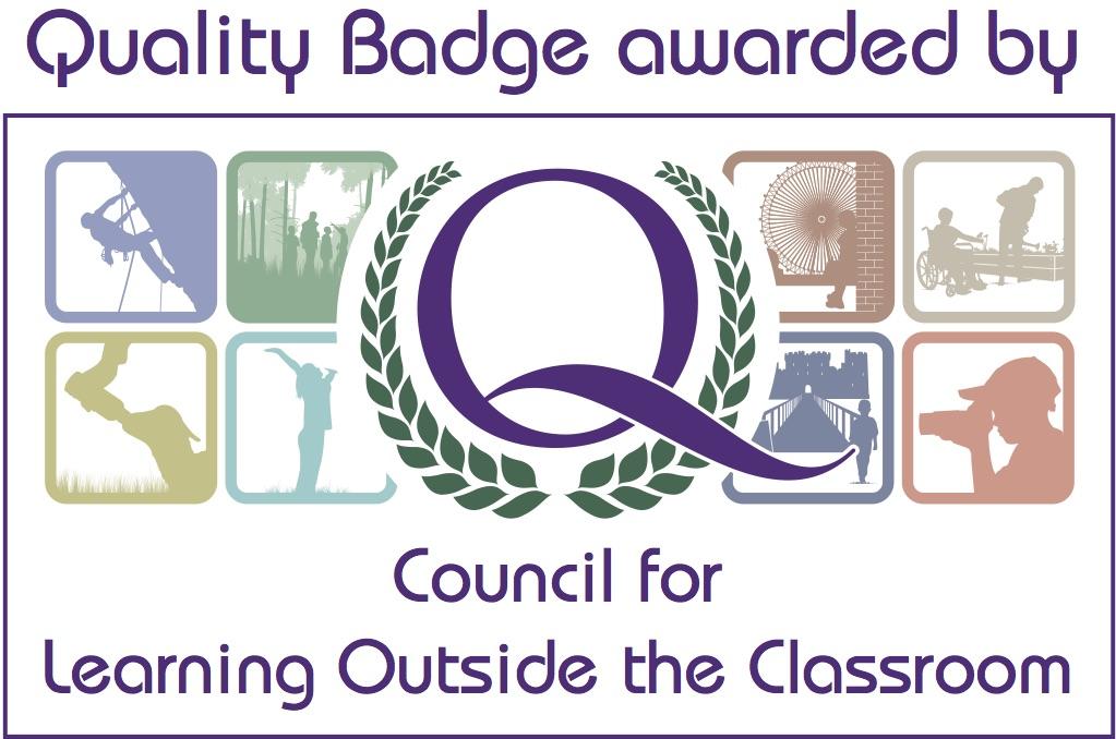 LOtC badge