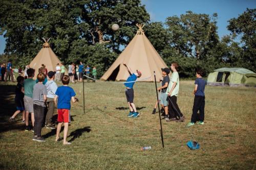Camp 3 (1)