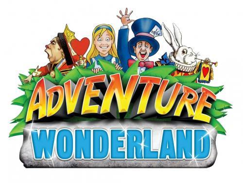 Copy of Adventure Wonderland Logo