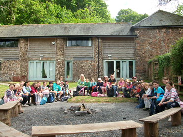 tcct-warrenbarn-schoolgroup (1)